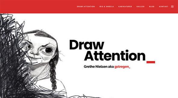 draw attention e1617104125867