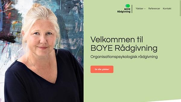 boye-raadgivning.dk